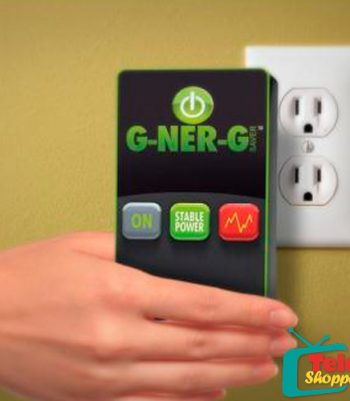 G-ner-g Energy Saver
