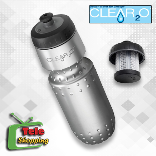 Clear2Go